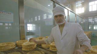 GLOBALink | Xinjiang, My Home: Nang baker Abudujilili