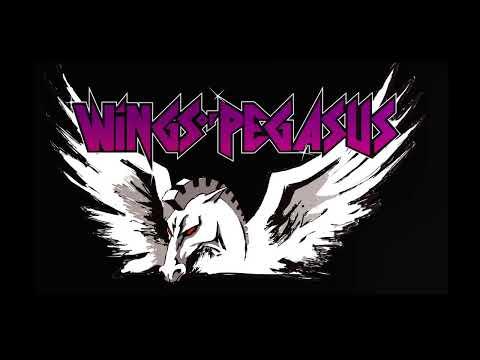 Wings Of Pegasus Live Stream 3/09/2019
