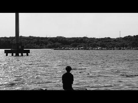 Matt Giordano - TRUE COLORS (Official Audio)