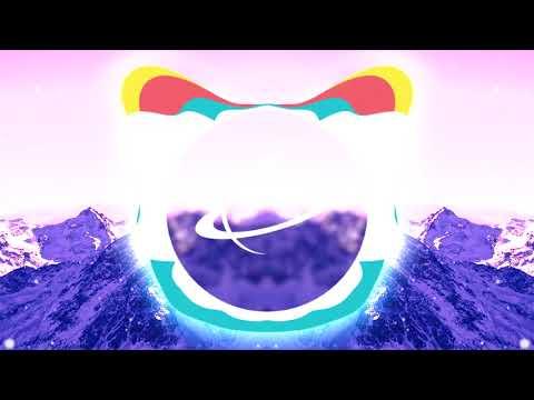Bebe Rexha - I'm A Mess (AFG Remix)