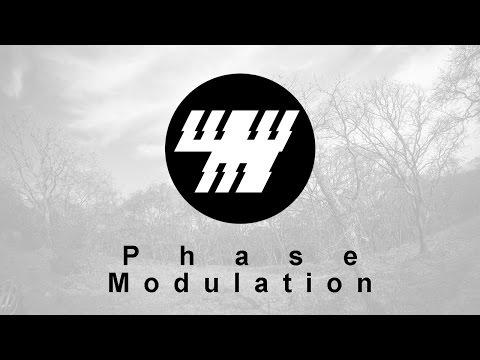 WWML002 Phase Modulation