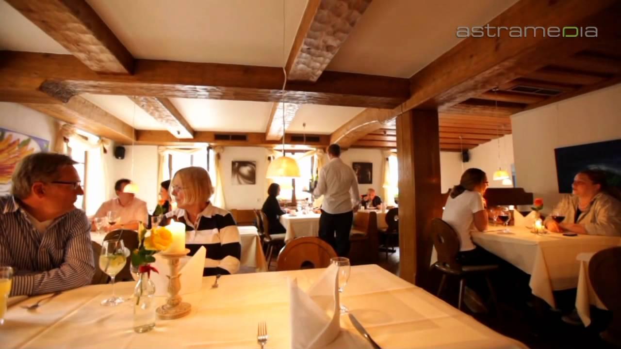 Weinstube Am Stadtgraben, Stuttgart   Bad Cannstatt   Weinlokal,  Weinrestaurant, Schwäbische Küche