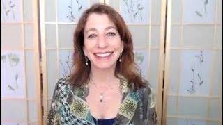 Mirabai Starr - Invoking Women Mystics