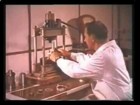 Прополис: полезные свойства и лечение. Настойка прополиса