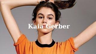 Rising Star | Kaia Gerber