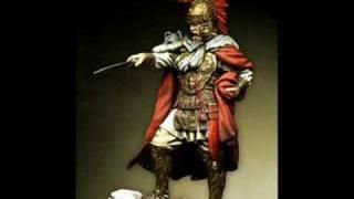 Celta e Germanicos - Musica Celta