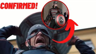 #falconandwintersoldierfalcon and winter soldier released its episode 4 on friday streaming in disney+ it blew away all our minds.to stream falcon wi...