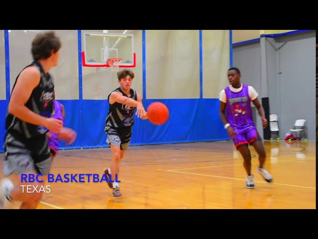Class of 2022/24 Highlights from Lewisville