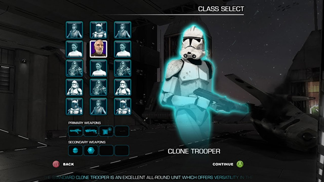 star wars battlefront 2 maps list with Watch on Watch as well Rune scimitar also Clone  manders Heroes Jedi Bodyguards Or Skins as well  likewise SE 14C Blaster Pistol.