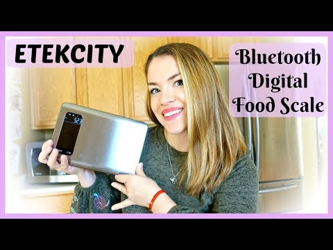 etekcity-nutrition-food-scale-review-|-bluetooth-digital-food-scale-|-food-scale-for-weight-loss