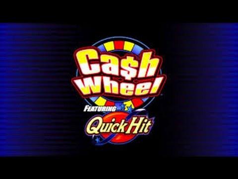 игры онлай азартные