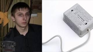 видео Супер АОН МТС - Супер антиопределитель номера