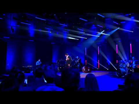 """YUGOPOLIS & Maciej Maleńczuk - """"Ostatnia nocka"""". Koncert """"Bez prądu"""""""