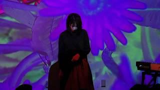 上野優華 「好きな人」 - You Tube LIVE Vol.1  20190618 -