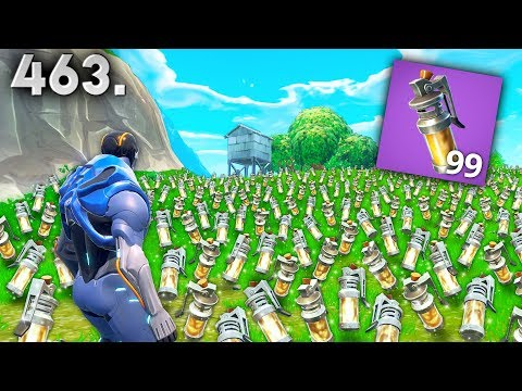 INFINITY STINK BOMBS WTF..!! Fortnite Daily Best Moments Ep.463 Fortnite Battle Royale Funny Moments