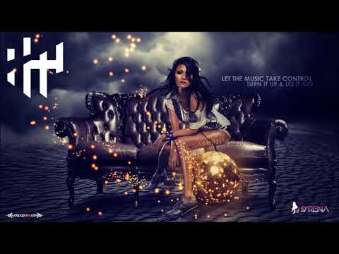 Techno 2017 Hands Up(Best of Oldschool HandsUp)100 Min Mega Remix(Mix) #24