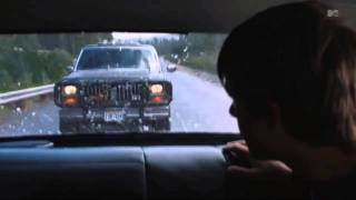 chronicle official trailer 2012 hd