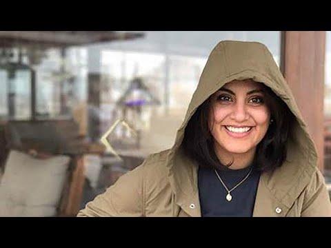 مجلس أوروبا يمنح الناشطة السعودية لجين الهذلول جائزة -فاتسلاف هافل- لحقوق الإنسان…  - نشر قبل 9 ساعة