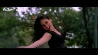 Jinde Jinde Rahat Fateh Ali Khan Full HD Video Song 720p