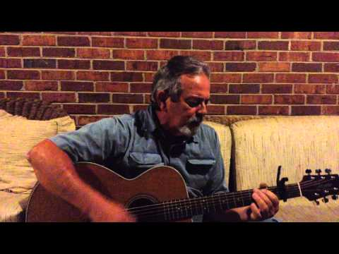 I Lay My Isaac Down Chords By Billy Fields Worship Chords