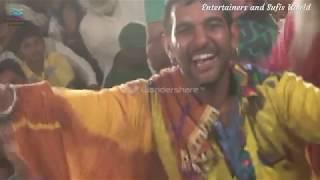 Kacheya ghara de vich vasna payuga || rupowalia at aasi kalan darbar || gulam jugni ji