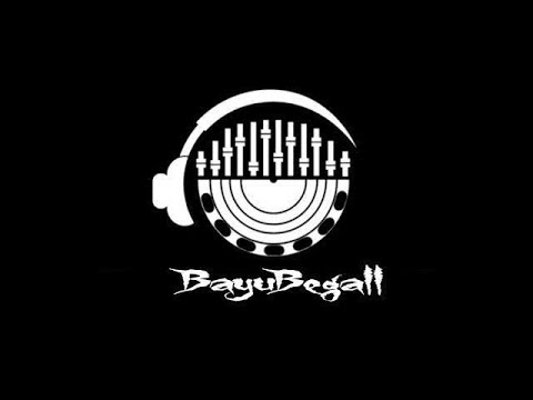 DJ AKIMILAKU AISYA MAIMUNA 2017   BayuBegall ♪♬   TANJUNGPINANG