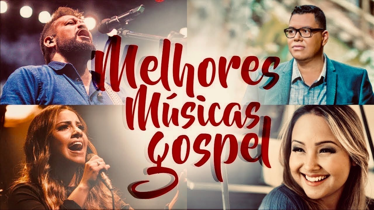 Louvores e Adoração 2020 - As Melhores Músicas Gospel Mais Tocadas 2020 -  Top hinos de adoração