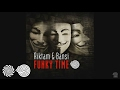 Download Riktam & Bansi - Funky Time MP3 song and Music Video
