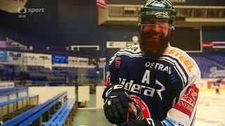 Buly   hokej živě  Výsledky a reportáže z utkání 8  kola Tipsport extraligy
