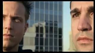Black & Jones   Beyond Time Darude vs  JS16 Remix