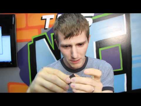 Cooler Master SNBA 90 Universal Notebook Power Adapter Unboxing & First Look Linus Tech Tips