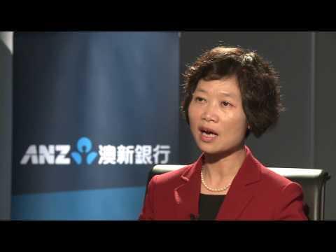 Understanding the culture of Hong Kong