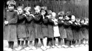 дети войны клип