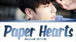 bts paper hearts lyrics - Free Music Download