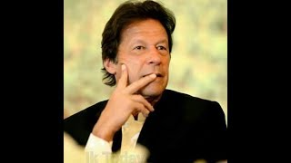 Pakistan Poll: Imran Khan will be the new PM of Pakistan, suggests latest trends