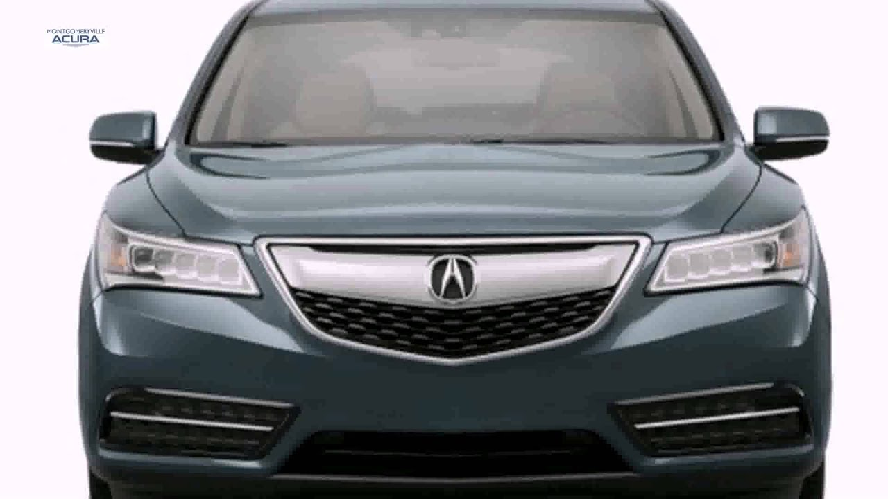 hd images hybrid wallpaper and acura pixel infiniti wallpapers cn wide car