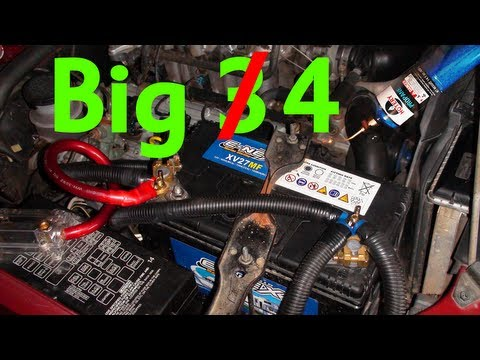 hqdefault big 3(4) upgrade holden jackaroo 3 5l petrol 1 0 gauge how to youtube