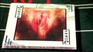 Sexually transmitted infections embarrassing bodies full
