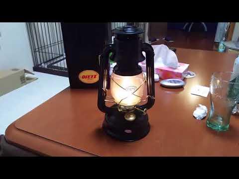 小型 灯油 ストーブ