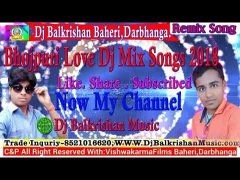Ye Lover Saadi Karwa Ki Na Bhojpuri Love Song 2018 Karaoke Ke Leye Contact Kare Dj Balkrishan