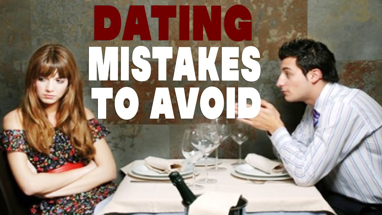 Cele 10 reguli nescrise ale online dating-ului