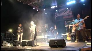 Ala Bianca - Cover Band Nomadi - Canzone per un