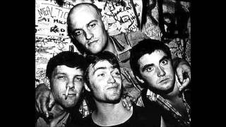 Angelic Upstarts- Victim of Deceit.wmv
