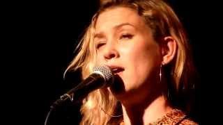 Jools Holland feat. Beth Rowley - Conrad Sohm - Dornbirn - Valentine Moon - 06.03.2015 - LIVE !!!