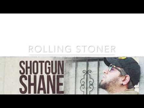 Rolling Stoner [LEAKED] - Shotgun Shane (prod. Epik The Dawn)