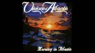 Watch Visions Of Atlantis Seduced Like Magic video