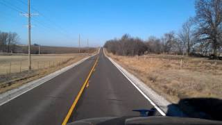 Brashear, Missouri Population 246