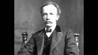 Richard Strauss Also Sprach Zarathustra Así Habló Zaratustra Op 30