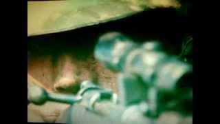 chinese hero sniper nanking 1937 part 2