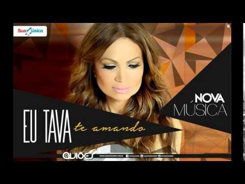 Avioes Do Forro Cd Dezembro 2015 Completo Com Musicas Novas Youtube